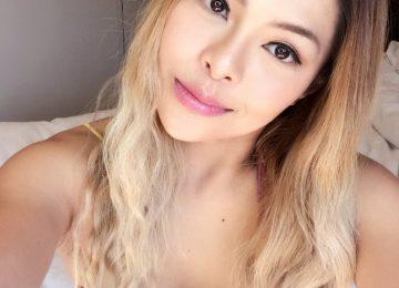 Asia Agcaoili