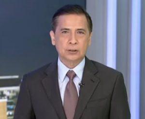 Henry Omaga Diaz