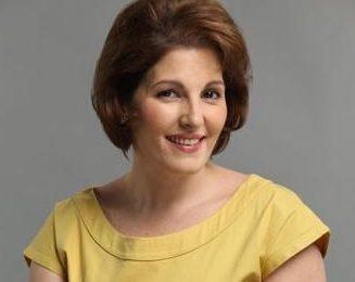 Jackie Lou Blanco