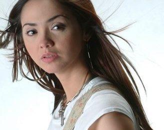 Stella Ruiz