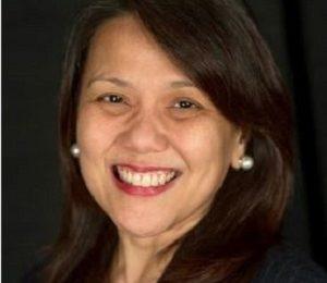 Jocelyn C. Villar-Altamira