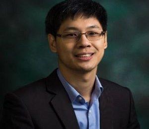 Karl Kendrick T. Chua
