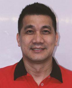 Ato Agustin