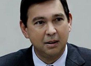 Ralph G. Recto
