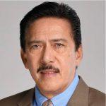 Vicente C. Sotto III