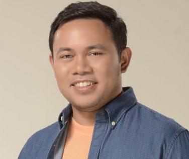 Mark Villar